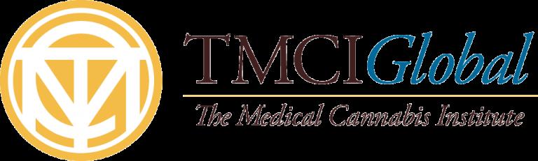TMCI-Global-Logo-RGB-LR_1072_optimized